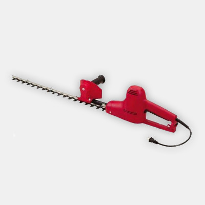 3010 Electric hedge trimmer