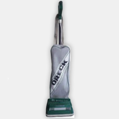 Oreck Xl2500 Upright Vacuum The Eardly T Petersen Company