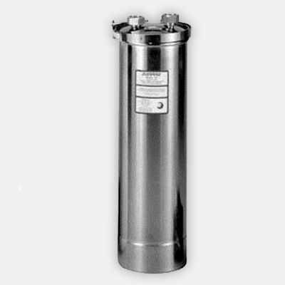 Everpure t 20 whole house water purification system the for Everpure water purification system