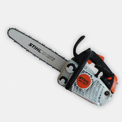 stihl chainsaw ms193c e 14 the eardly t petersen company. Black Bedroom Furniture Sets. Home Design Ideas
