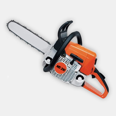 Stihl ms211 16 chainsaw the eardly t petersen company stihl ms211 16 chainsaw keyboard keysfo Choice Image